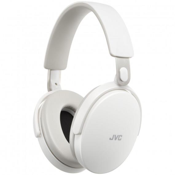JVC EP-EM70 Blanc