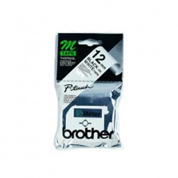 BROTHER MK231BZ