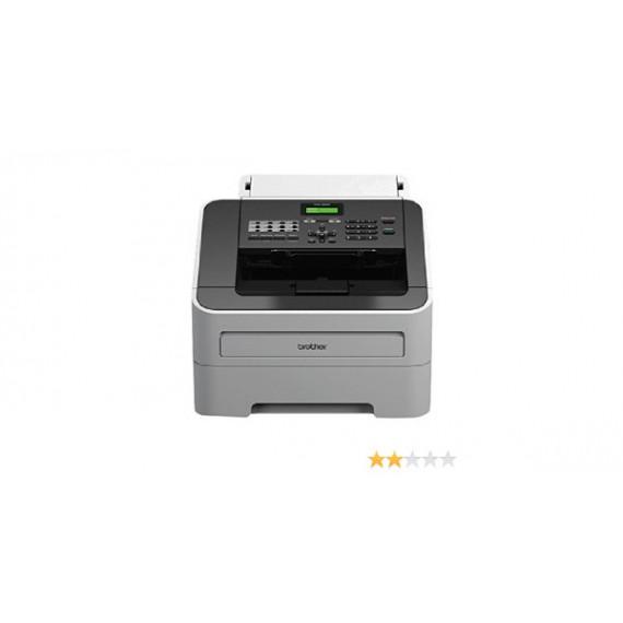Télécopieur laser FAX-2940