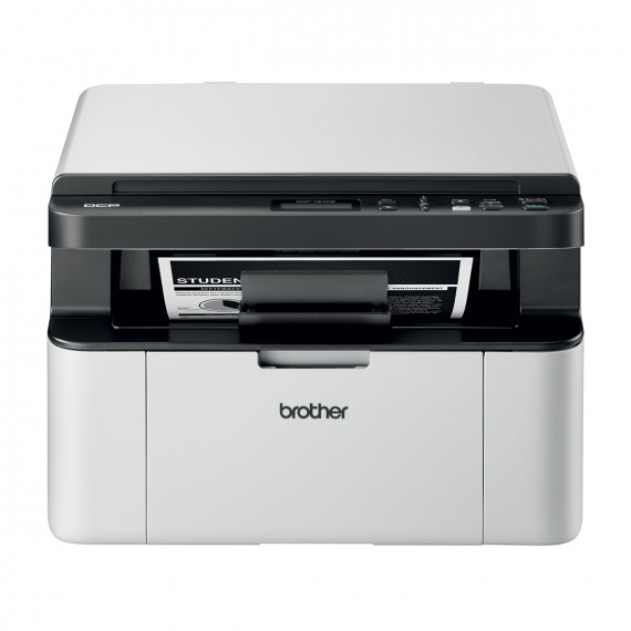 BROTHER DCP1610WF1