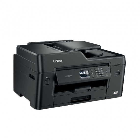 BROTHER MFC-J6530DW A3 D/S/K/F
