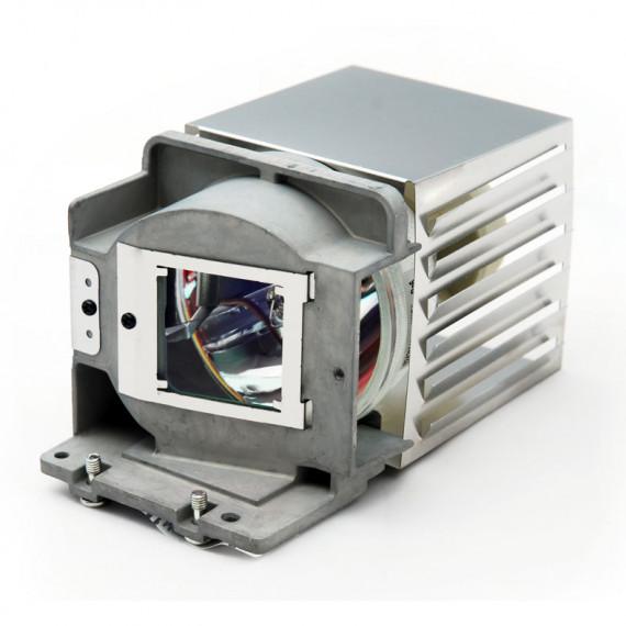 EPSON ELPLP50 Lampe Pour Projecteur EB84H EB85 EB824 EB825