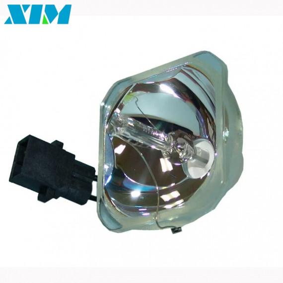 EPSON Lampe de remplacement (pour EB-93/95/96W)
