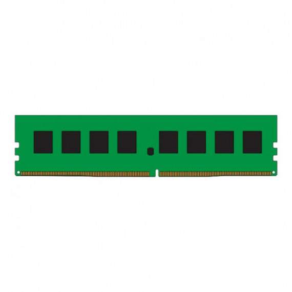 TRANSCEND 4Go DDR4 2666Mhz SO-DIMM 1Rx8  4Go DDR4 2666Mhz SO-DIMM 1Rx8 512Mx8 CL19 1.2V