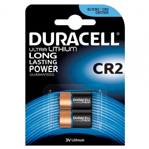 Duracell Ultra Photo (DUR030480)
