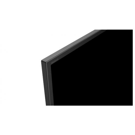 SONY Sony FWD-49X80H/T