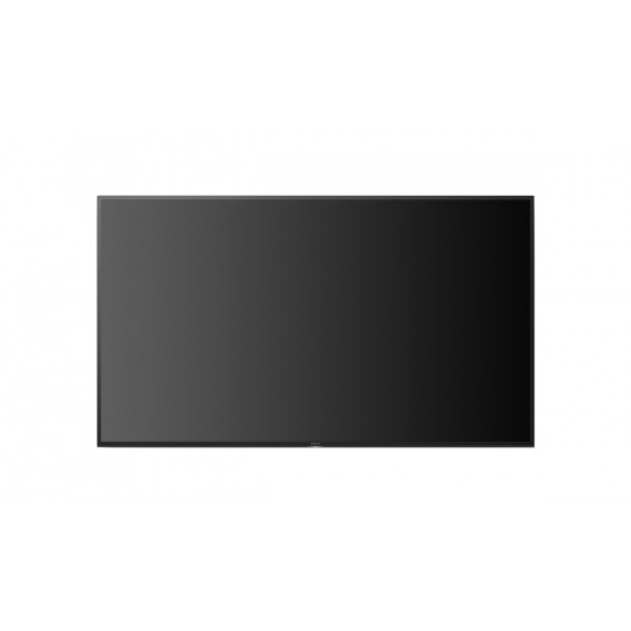 SONY 55'' 4K Android Profl BRAVIA with Tuner