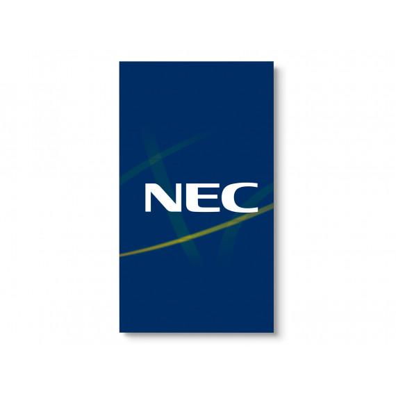 """NEC 55"""" UN-Series- Ecran pour mur d'images-  500cd/m²"""
