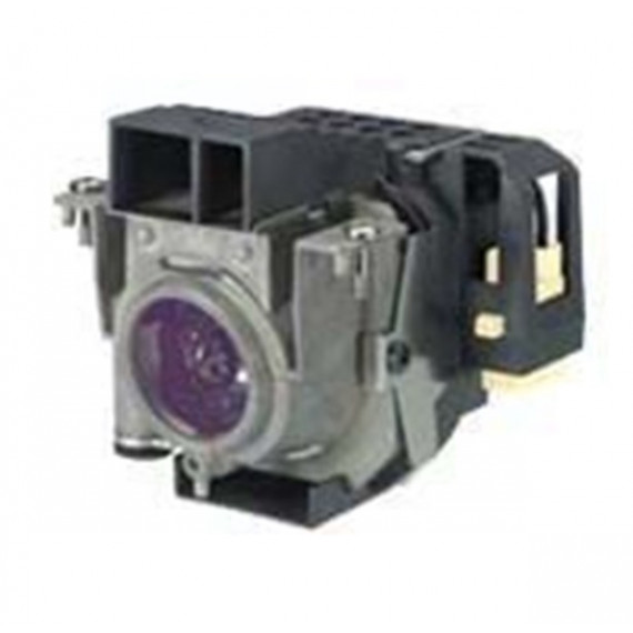 NEC Lampe de remplacement NP08LP (pour NP41 / NP43 / NP52)