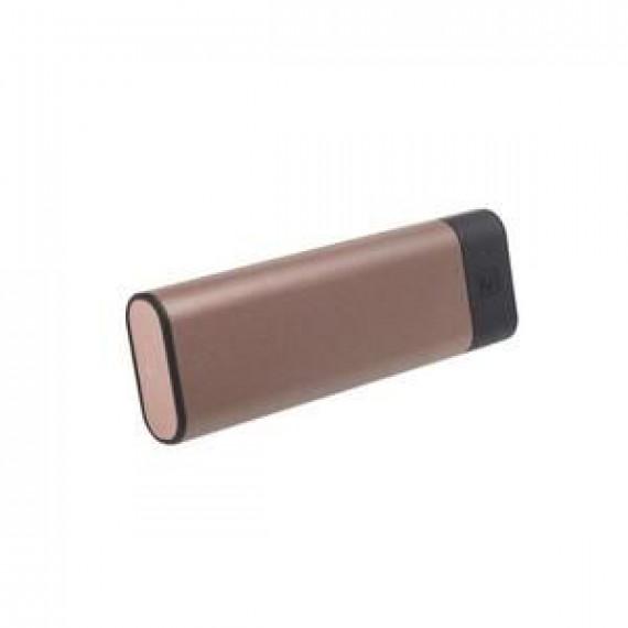 GENERIQUE KITSOUND Haut-parleur Bluetooth BoomBar 2+