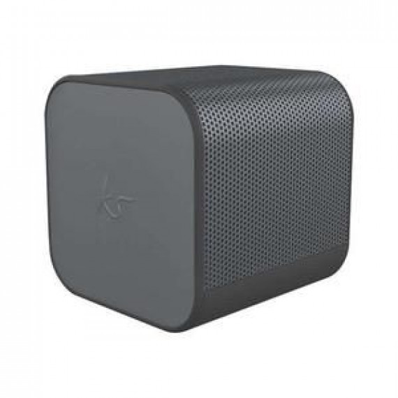 GENERIQUE KITSOUND Haut-parleur sans fil Bluetooth 3 Watt
