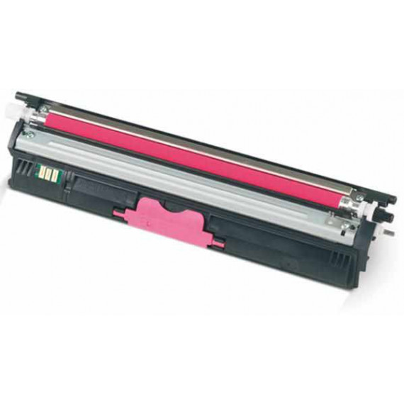 Toner 2500sh Magenta C110/C130/MC160