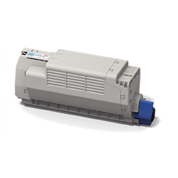 Toner/Black 8000sh f MC760 70 80 Series