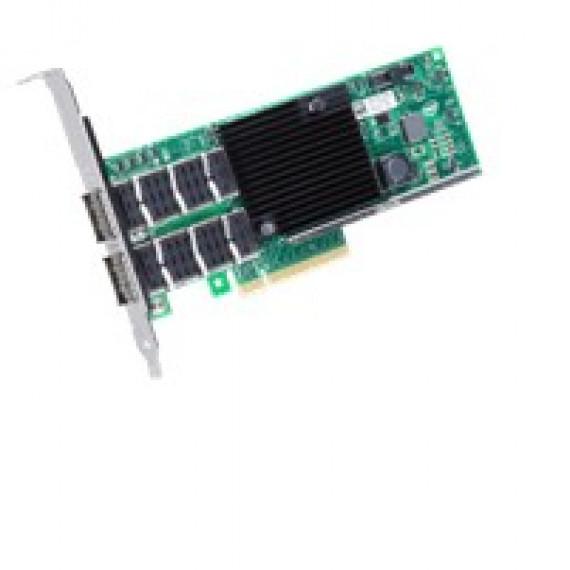 INTEL Ethernet Converged Network Adapter XL710-QDA2 (bulk)