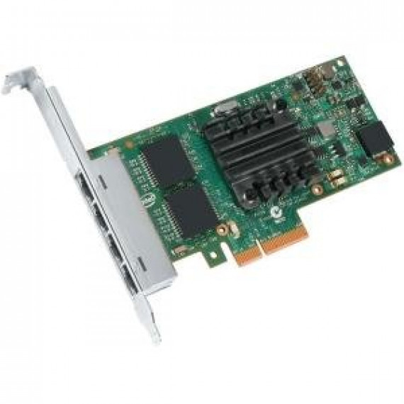 INTEL Ethernet I350 T4V2