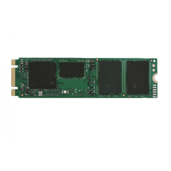 INTEL Intel Solid-State Drive 545S Series