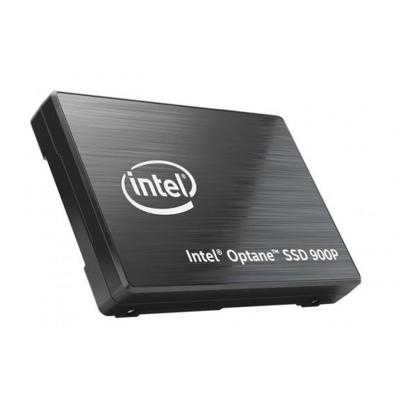 INTEL Intel Optane SSD 900P Series