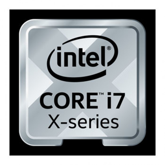 INTEL Intel Core i7 9800X X-series