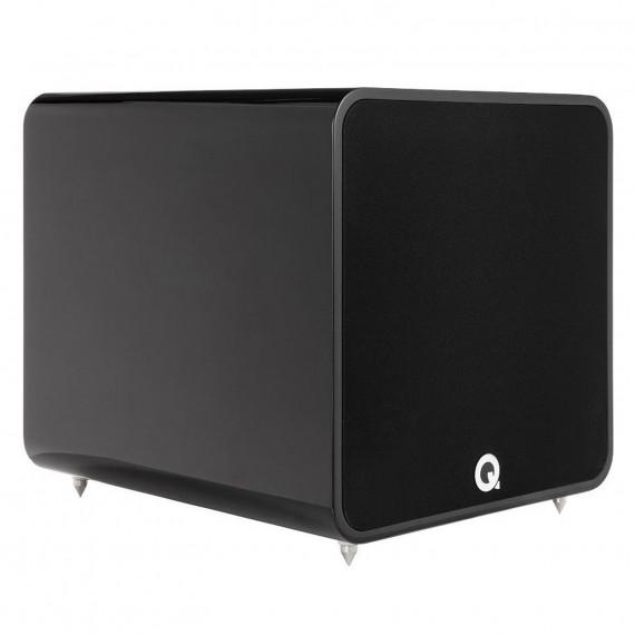 Q acoustics Q B12 SUBWOOFER BLACK