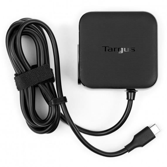 TARGUS Chargeur USB-C 45W