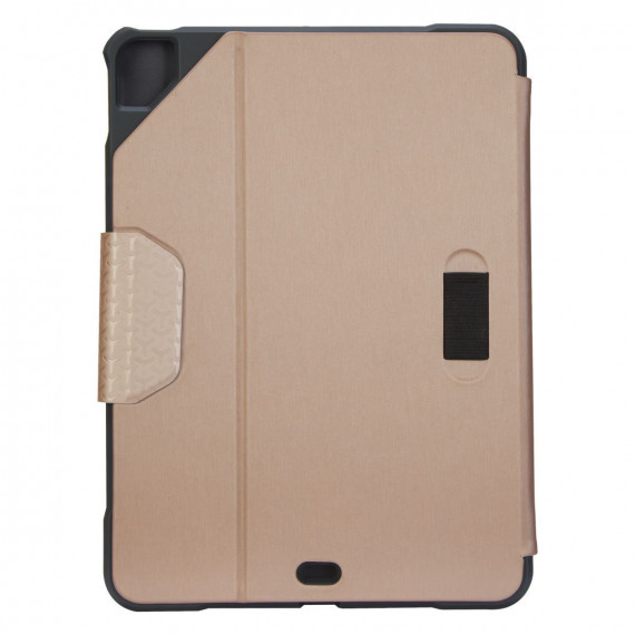 TARGUS New Click-In iPad 9.7inch  New Click-In iPad 9.7inch 2018 / 2017 Pro/Air 2in1 Rose Gold