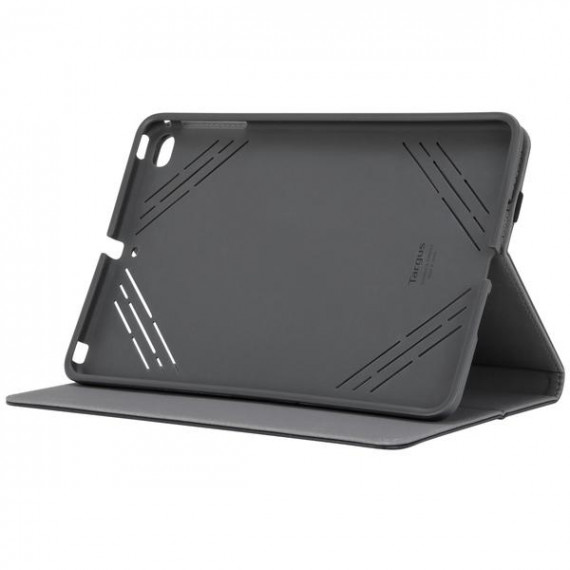 TARGUS Click-In iPad mini 19 4/3/2&1  Click-In iPad mini 19 4/3/2&1 Tablet Case Black