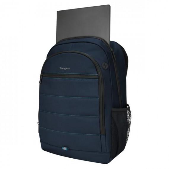 TARGUS 15.6p Octave Backpack Blue  15.6p Octave Backpack Blue