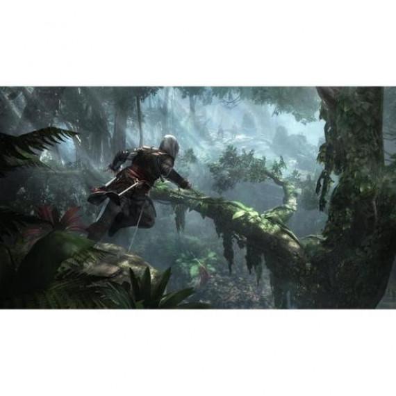 Warner Bros. Games La Terre du Milieu : L'Ombre du Mordor (Xbox 360)
