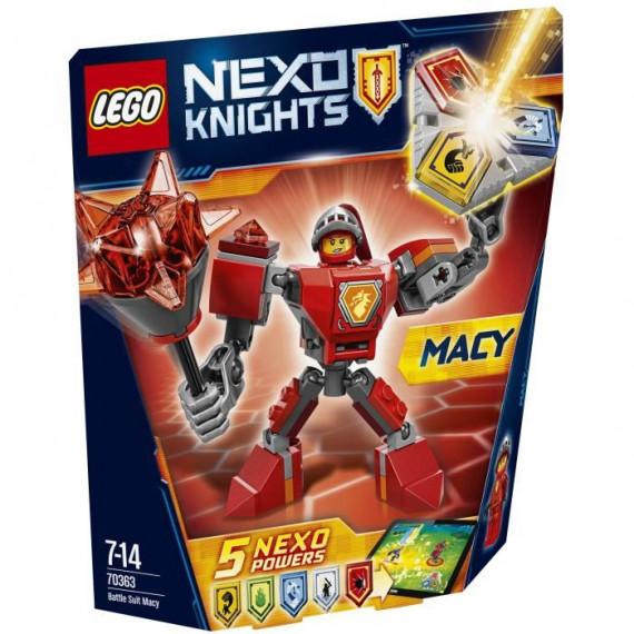 WARNER LEGO MARVEL'S AVENGERS - PC