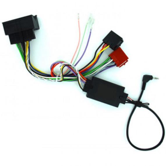 Pioneer CTSVW002PAE
