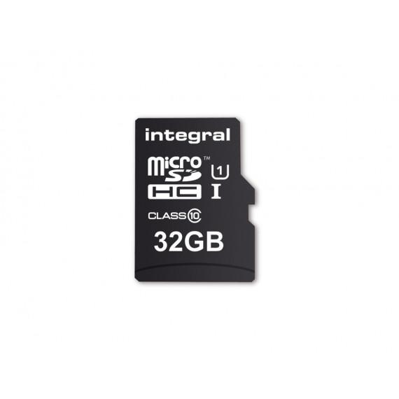 INTEGRAL Integral Smartphone and Tablet