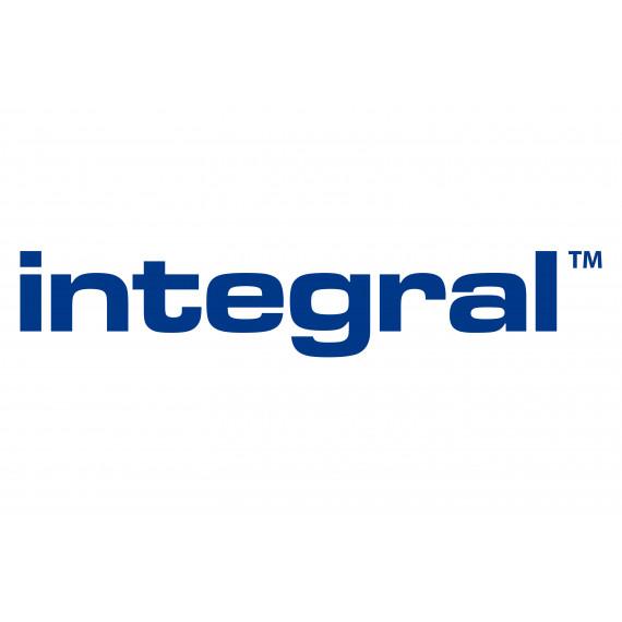 INTEGRAL Integral