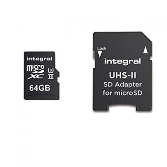 INTEGRAL Integral UltimaPro X2