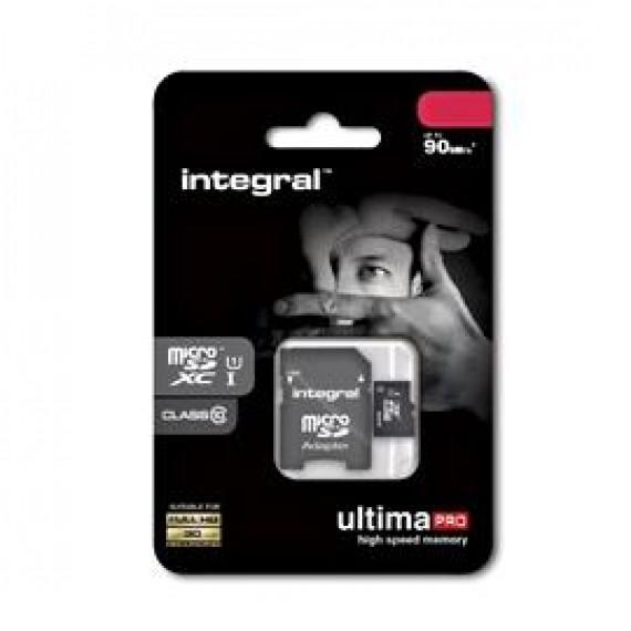 INTEGRAL Integral UltimaPro