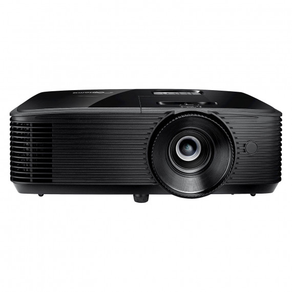 Optoma DS320