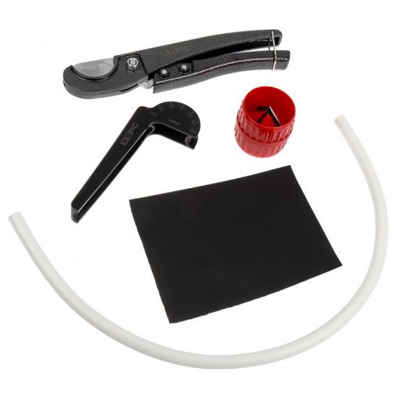 XSPC Cutter et kit de pliage pour tubes durs