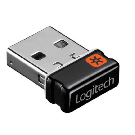 Logitech Unifying Nano Receiver