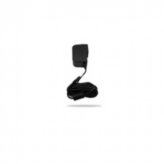 Logitech LOGI Group Spare USB EMEA POWER ADAPTOR  SPARE