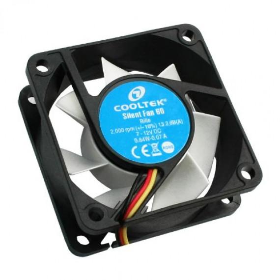 Ventilateur CPU Thermalright Macho 120 SBM  1155, 1156, 1366, 2011, 775, AM2, AM2+, AM3, AM3+, FM1, 1150, FM2