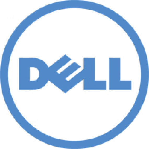 DELL Microsoft Windows Server 2016 Standard