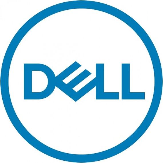 DELL Dell