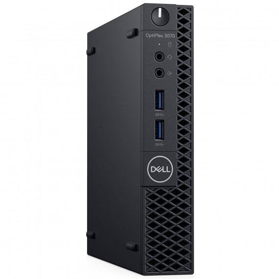 DELL OptiPlex 3070 Micro (TP4P1)
