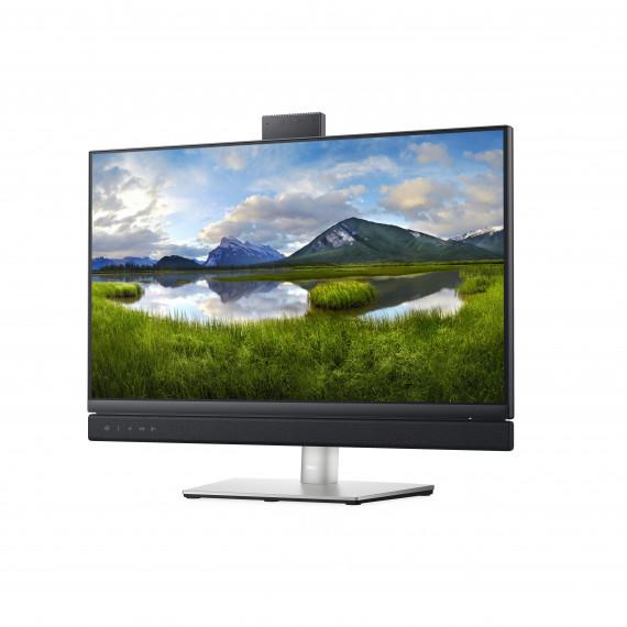 DELL Dell 24 Video Conferencing Monitor