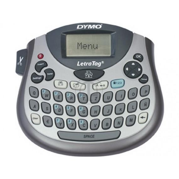 DYMO LetraTag LT-100T