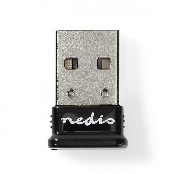 Nedis Nedis Dongle Micro USB Bluetooth 4.0