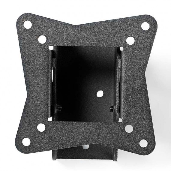 "Nedis Nedis TV Wall Mount 27"" 1 Axe"