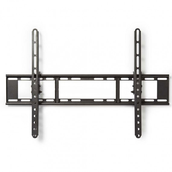 "Nedis Nedis TV Wall Mount 70"" 1 Axe"