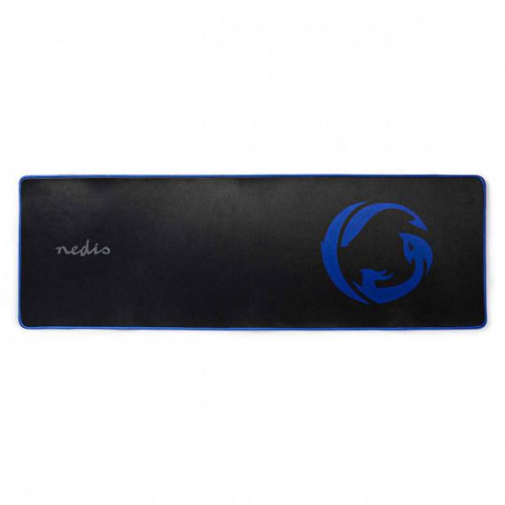 Nedis Nedis Gaming Mouse Pad (XXL)
