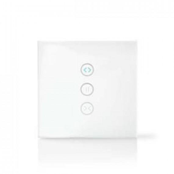 Nedis Interrupteur Mural Intelligent WiFi