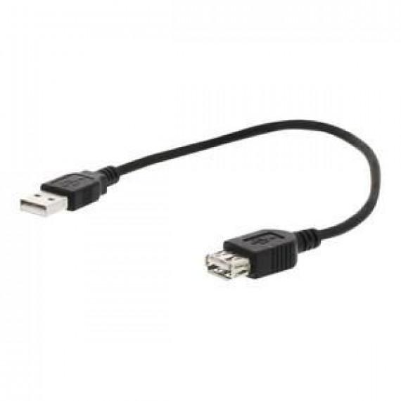Nedis Nedis Rallonge USB 2.0